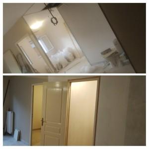 Photo de galerie - Rénovation intérieure