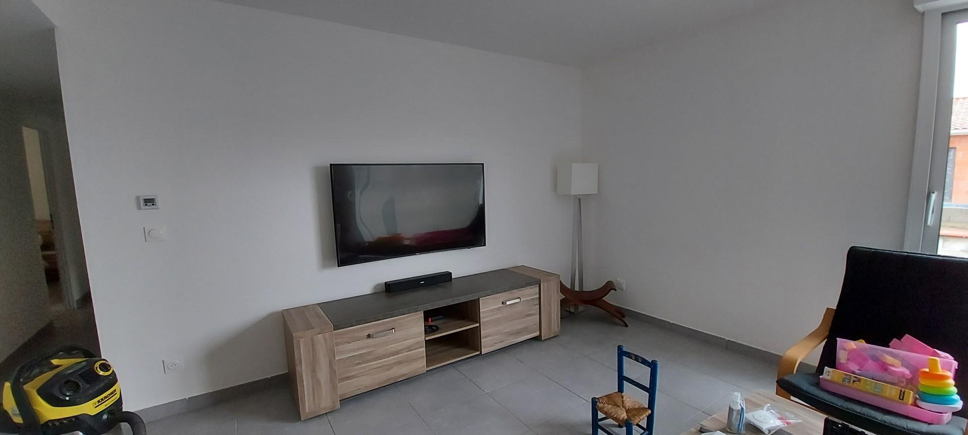 Photo de galerie - Bricolage - Petits travaux